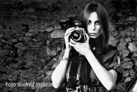 Giorgia Fiorio