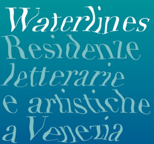 Immagine waterlines