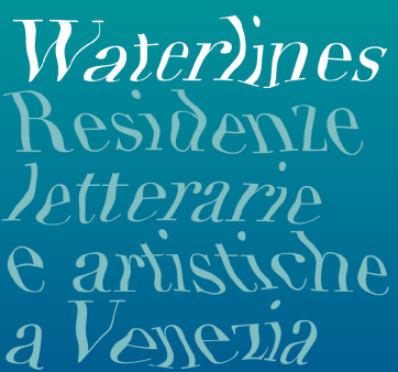 Immagine waterlines