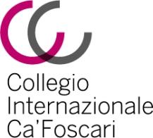 Collegio Internazionale 2 logo