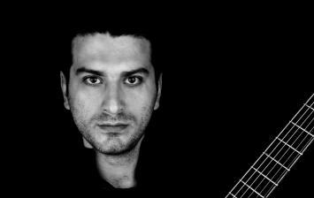Damir Imamovich