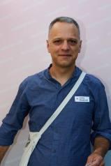 Lucio Schiavon