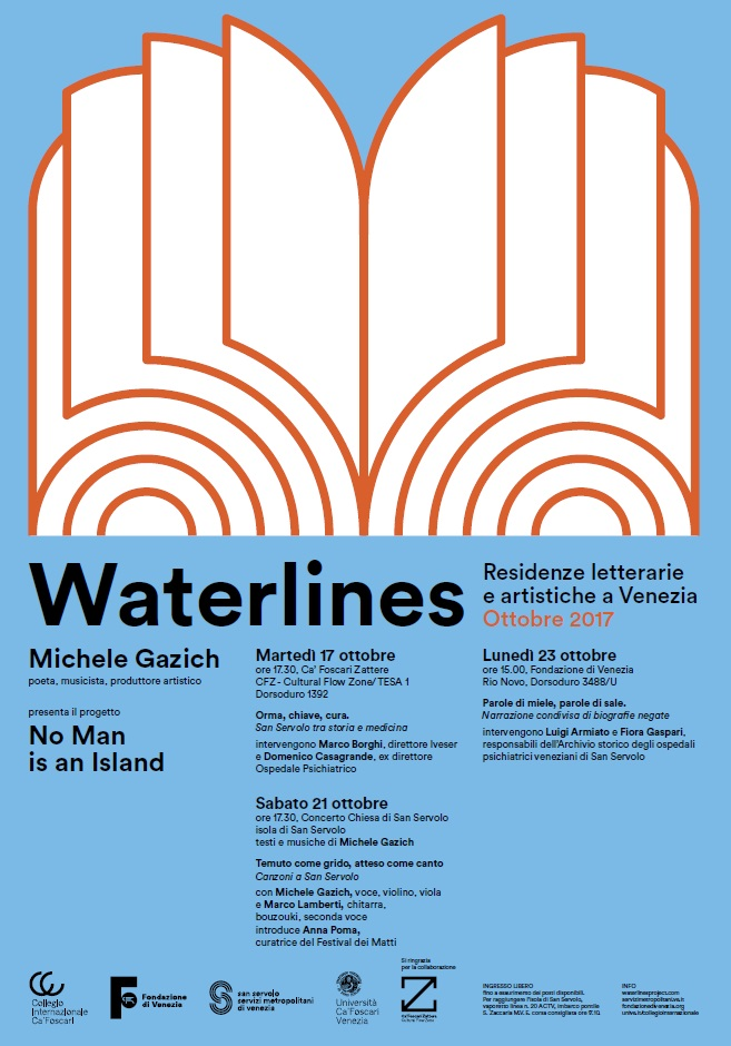 waterlines ottobre 2017[4519]