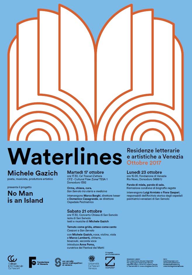 waterlines ottobre 2017[4519]