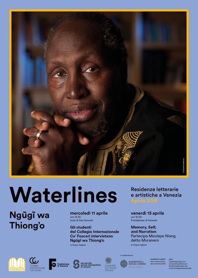 180403_waterlines_locandina_32x45[5911]