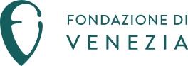 ML_FondazionediVenezia_Positivo