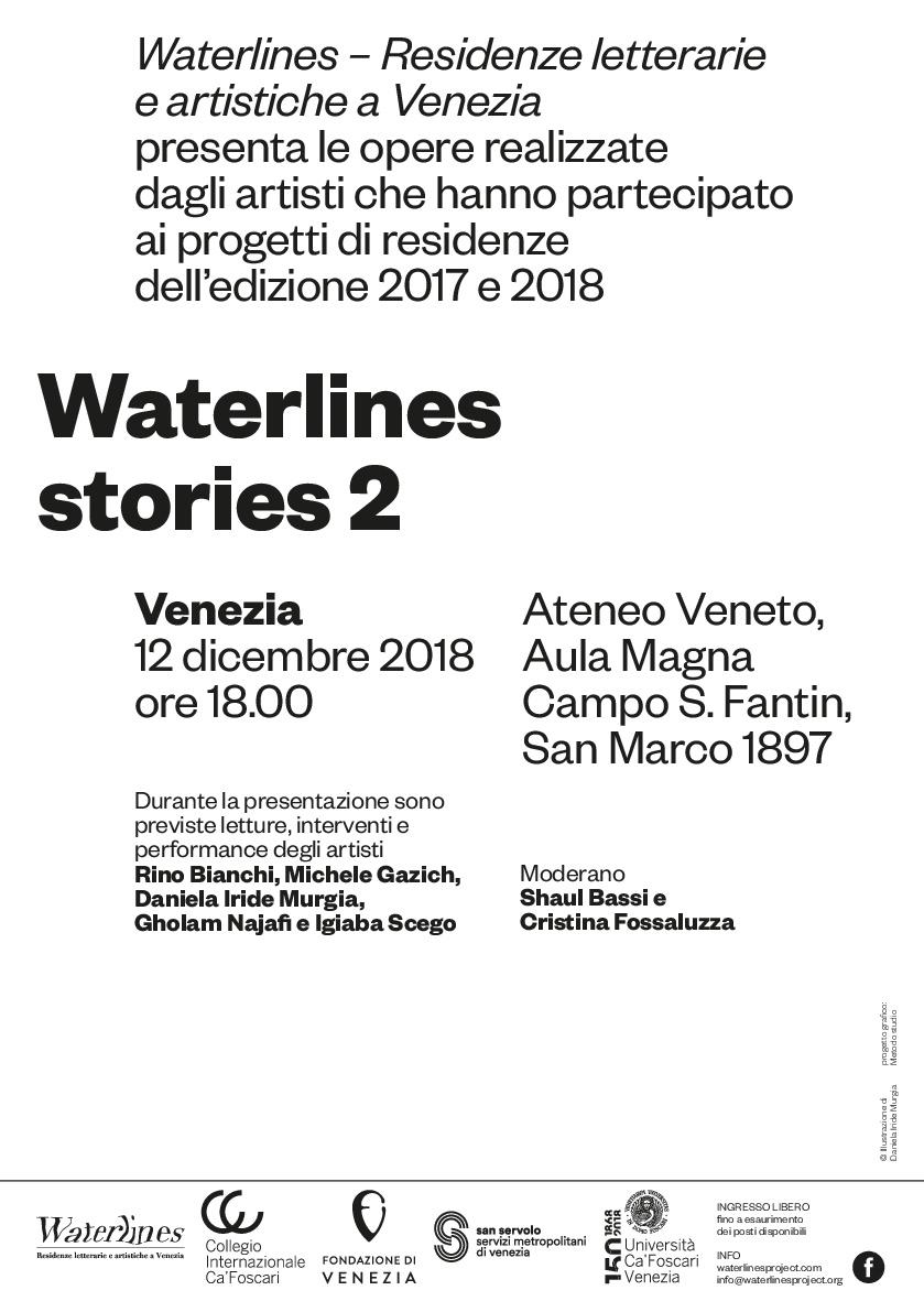 01-cartolina_waterline_2B-002.jpg