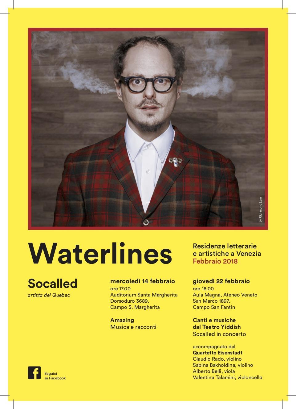 180201_CI_Waterlines_Cartolina