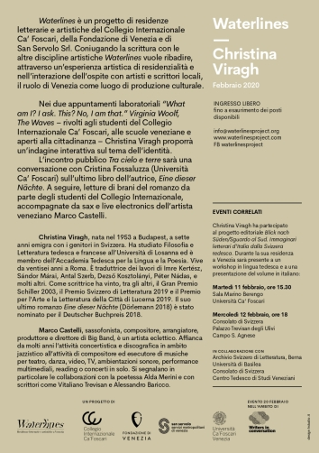 Waterlines Viragh WEB_page-0002